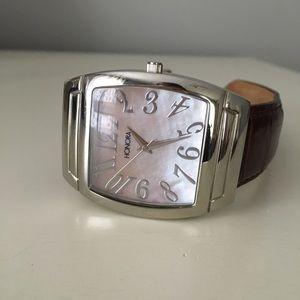 Honora Watch